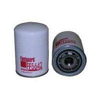 Топливный фильтр Fleetguard FF5642
