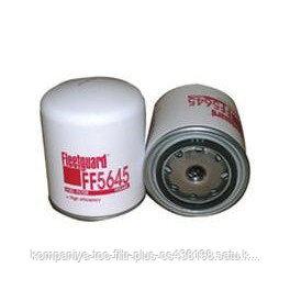 Топливный фильтр Fleetguard FF5645