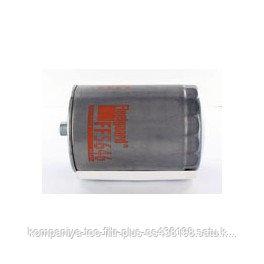 Топливный фильтр Fleetguard FF5646