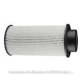Топливный фильтр Fleetguard FF5684