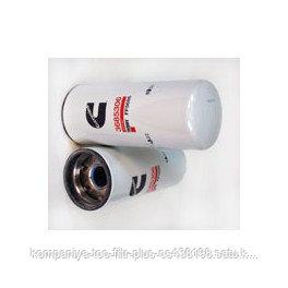 Топливный фильтр Fleetguard FF5686