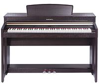 Цифровое пианино KURZWEIL CUP120SR
