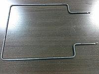 ТЭН наружный для жарочного шкафа Тулаторгтехника