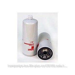 Топливный фильтр Fleetguard FF5693