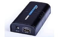 LenKeng LKV373 TX (удлинитель HDMI, 100м, UTP, передатчик)