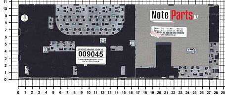 Клавиатура для ноутбука Lenovo IdeaPad Yoga 13, фото 2
