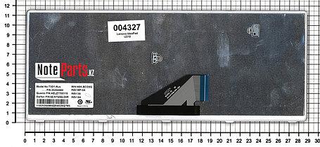 Клавиатура для ноутбука Lenovo IdeaPad U310 / U310 UltraBook, фото 2