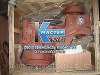 ГМП В-140 (4644 004 235)
