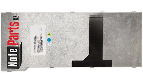 "Клавиатура для ноутбука Fujitsu-Siemens 13.3"" Amilo Pa3515 / Pi3525 / Li3710, фото 2"