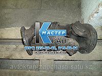 Шарнир карданный 7806-2202010