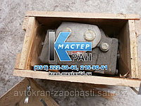 Приоритетный клапан ПК46