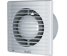 Вентилятор вытяжной Ballu GE-120 Green Energy