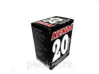 Kenda 20x1.75 /2.125 Scherader valve