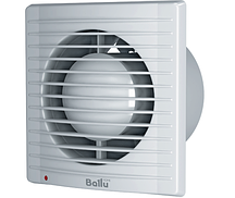 Вентилятор вытяжной Ballu GE-150 Green Energy