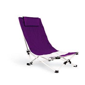 Складной пляжный стул, CAPRI