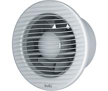 Вентилятор вытяжной Ballu GC-100 Green Energy Circus