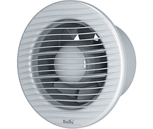 Вентилятор вытяжной Ballu GC-120 Green Energy Circus
