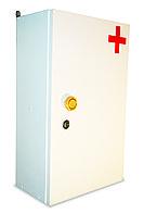 Шкафчик аптечный ША 001