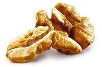 Грецкий орех Чили очищенный