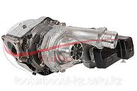 Турбина Audi Q7 4.2 TDI, фото 1