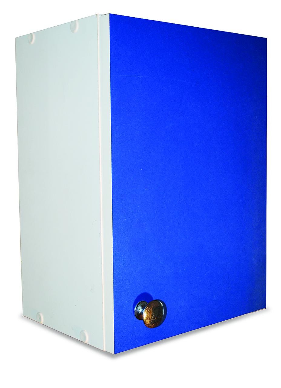 Шкаф аптечный настенный ША 002