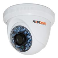 Камера Novicam AC21
