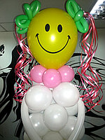 Девочка милашка, фото 1