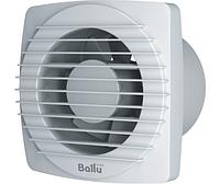 Вентилятор вытяжной Ballu FA-150 Fort Alfa
