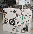 Рулонорезка DK-320, фото 2