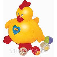 Курица-несушка, фото 1