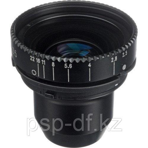 Объектив Lensbaby Sweet 35 Optic