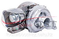 Турбина Peugeot Partner 1.6 , фото 1