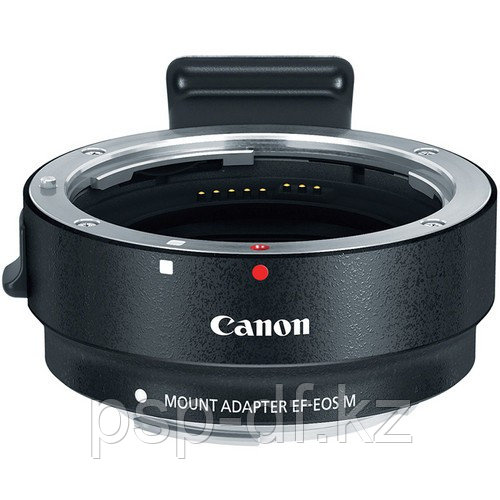 Переходник Canon EF-M Lens Adapter Kit for Canon EF / EF-S Lenses