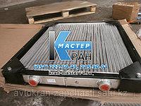 Радиатор масляный РМ-ТО-40-1013017