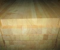 Мебельный щит АА скл. 40*600*2390 сосна