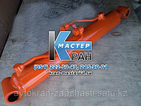 Гидроцилиндр ковша K1022624