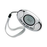 Измеритель калорий