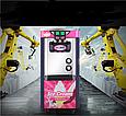 Фризер для мороженого BJ-218C, фото 7