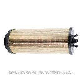 Топливный фильтр Fleetguard FF5695