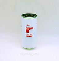 Топливный фильтр Fleetguard FF5702