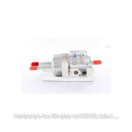 Топливный фильтр Fleetguard FF5700