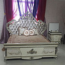 АНЖЕЛИКА спальный гарнитур, фото 3