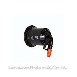 Топливный фильтр Fleetguard FF5703