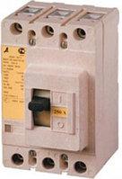 Автоматический выключатель ВА 57ф35 31,5А.