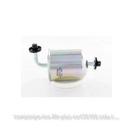 Топливный фильтр Fleetguard FF5704
