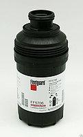 Топливный фильтр Fleetguard FF5706