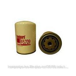 Топливный фильтр Fleetguard FF5709