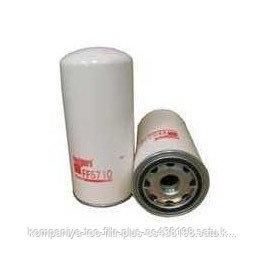 Топливный фильтр Fleetguard FF5710