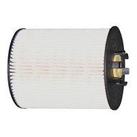 Топливный фильтр Fleetguard FF5801