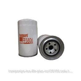 Топливный фильтр Fleetguard FF5806